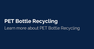PET Bottle Recycling.png